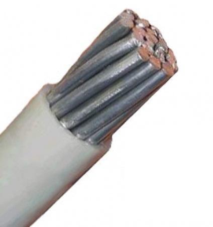 кабель ввгнг-ls 2 1.5 цена