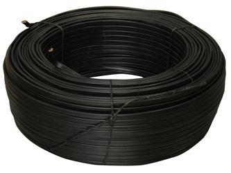 кабель ввгнг а 4х16мк n 0.66